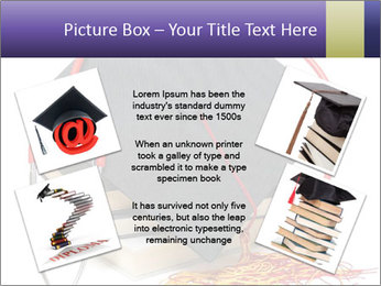 Healthcare professional PowerPoint Templates - Slide 24