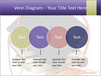 Healthcare professional PowerPoint Templates - Slide 32