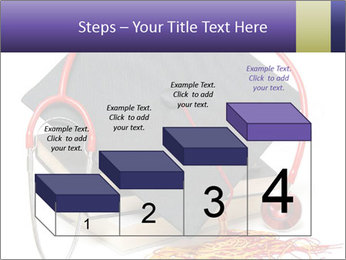 Healthcare professional PowerPoint Templates - Slide 64