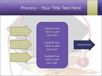 Healthcare professional PowerPoint Templates - Slide 85