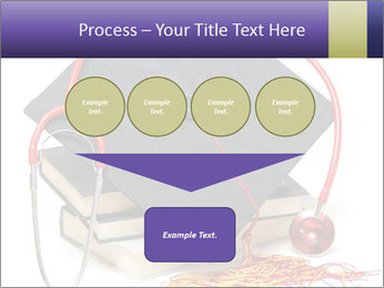 Healthcare professional PowerPoint Templates - Slide 93