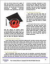 0000088645 Word Template - Page 4