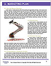 0000088645 Word Template - Page 8