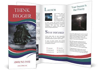 0000088647 Brochure Templates