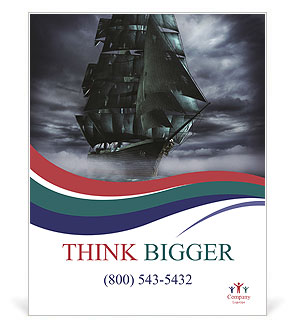 0000088647 Poster Template