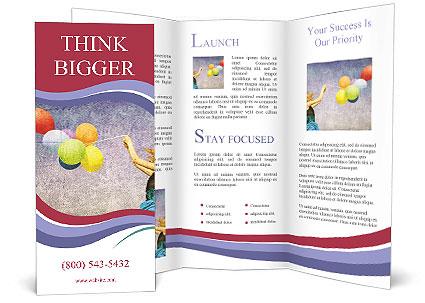 0000088648 Brochure Template