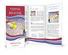 0000088648 Brochure Templates