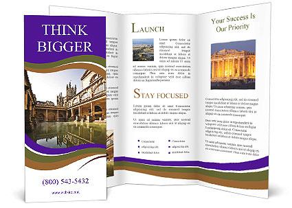 0000088649 Brochure Templates