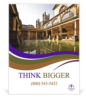 0000088649 Poster Template