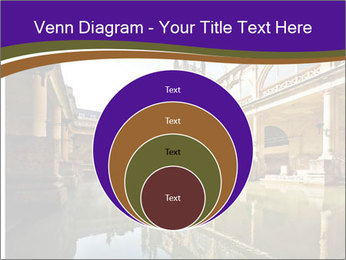 Roman Baths PowerPoint Template - Slide 34