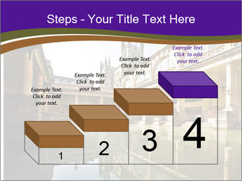 Roman Baths PowerPoint Template - Slide 64