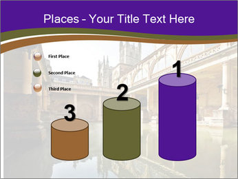 Roman Baths PowerPoint Template - Slide 65