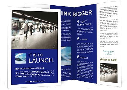 0000088650 Brochure Template