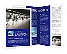 0000088650 Brochure Templates