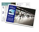 0000088650 Postcard Templates