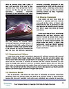 0000088650 Word Template - Page 4