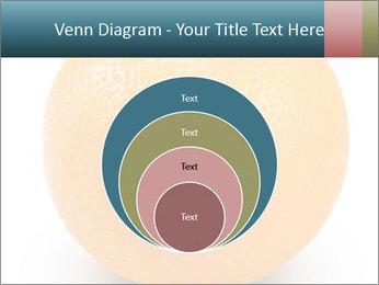 Orange PowerPoint Templates - Slide 34