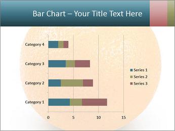 Orange PowerPoint Templates - Slide 52