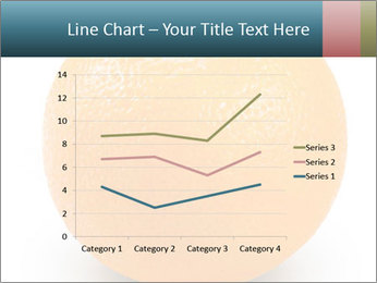 Orange PowerPoint Template - Slide 54