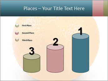 Orange PowerPoint Template - Slide 65