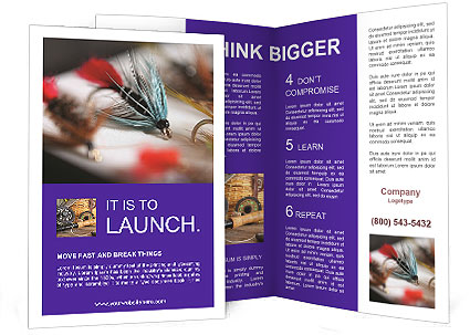 0000088652 Brochure Template