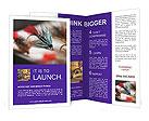 0000088652 Brochure Templates