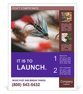 0000088652 Poster Template