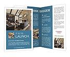 0000088653 Brochure Templates