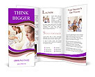 0000088654 Brochure Template