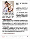 0000088654 Word Templates - Page 4