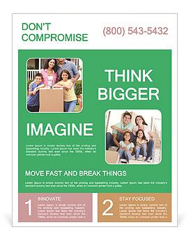 0000088655 Flyer Templates