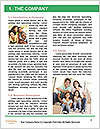 0000088655 Word Templates - Page 3