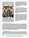0000088655 Word Templates - Page 4
