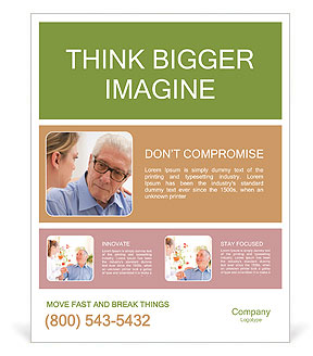 0000088656 Poster Template