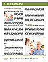 0000088656 Word Template - Page 3