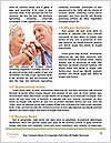 0000088656 Word Template - Page 4