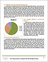 0000088656 Word Template - Page 7