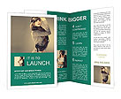 0000088657 Brochure Template