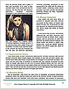 0000088657 Word Templates - Page 4