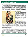 0000088657 Word Templates - Page 8