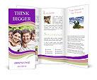0000088659 Brochure Template