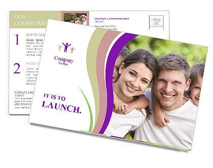 0000088659 Postcard Template