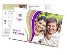 0000088659 Postcard Templates