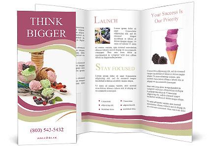 0000088660 Brochure Template