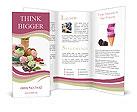 0000088660 Brochure Templates