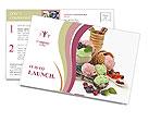 0000088660 Postcard Templates