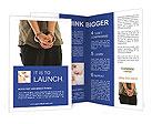 0000088661 Brochure Templates