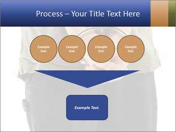 Handcuffs PowerPoint Templates - Slide 93