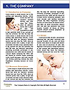 0000088661 Word Templates - Page 3