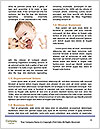 0000088661 Word Templates - Page 4